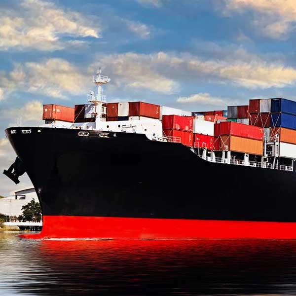 international moving company denver