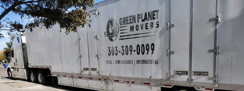 cloardo moving company