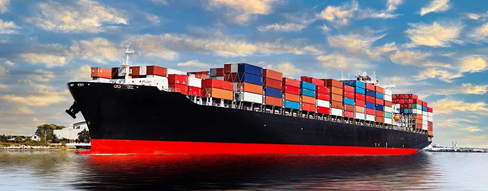international moving company in denver