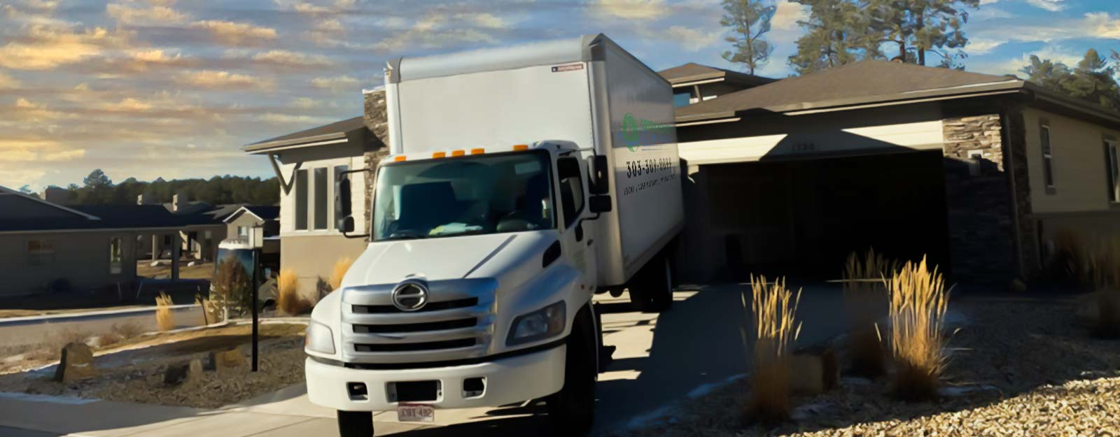 local moving company in denver
