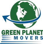denver moving companies logo