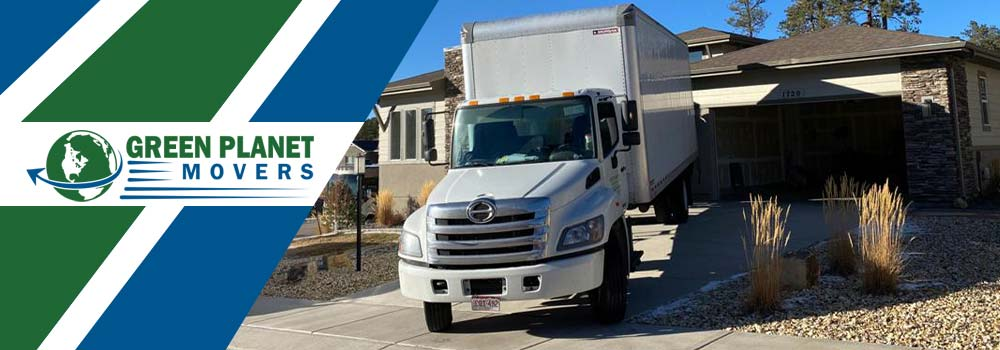 local movers in denver