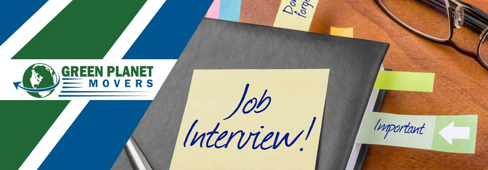 job market in denver