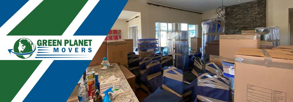 packing services in colorado